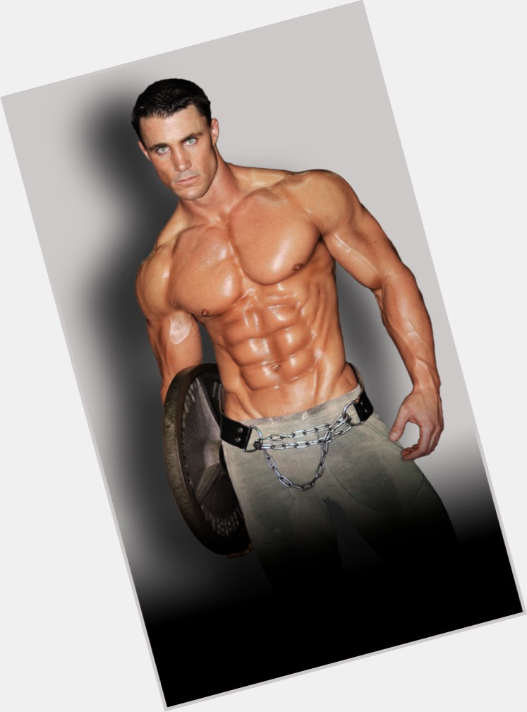 Greg Plitt  Official Site for Man Crush Monday MCM  Woman Crush Wednesday WCW