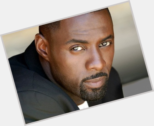Idris Elba  Official Site for Man Crush Monday MCM  Woman Crush Wednesday WCW