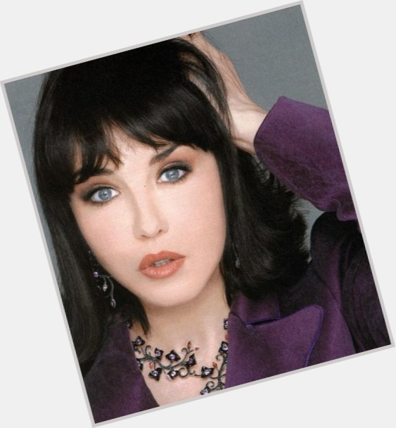 Isabelle Adjani Official Site For Woman Crush Wednesday WCW