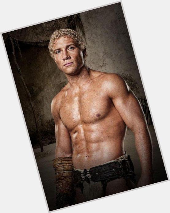 Jai Courtney Official Site For Man Crush Monday MCM