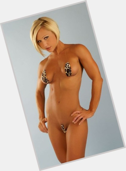 Jamie Eason  Official Site for Woman Crush Wednesday WCW