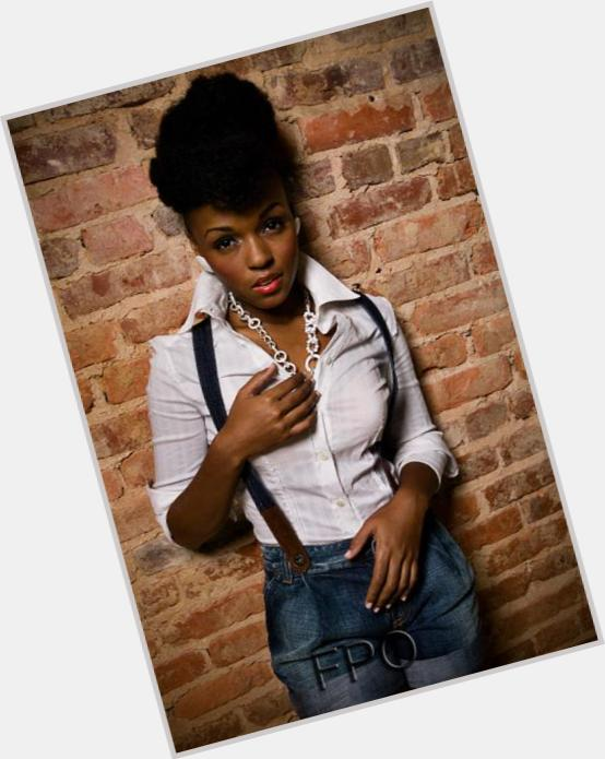 Janelle Monae Official Site For Woman Crush Wednesday WCW