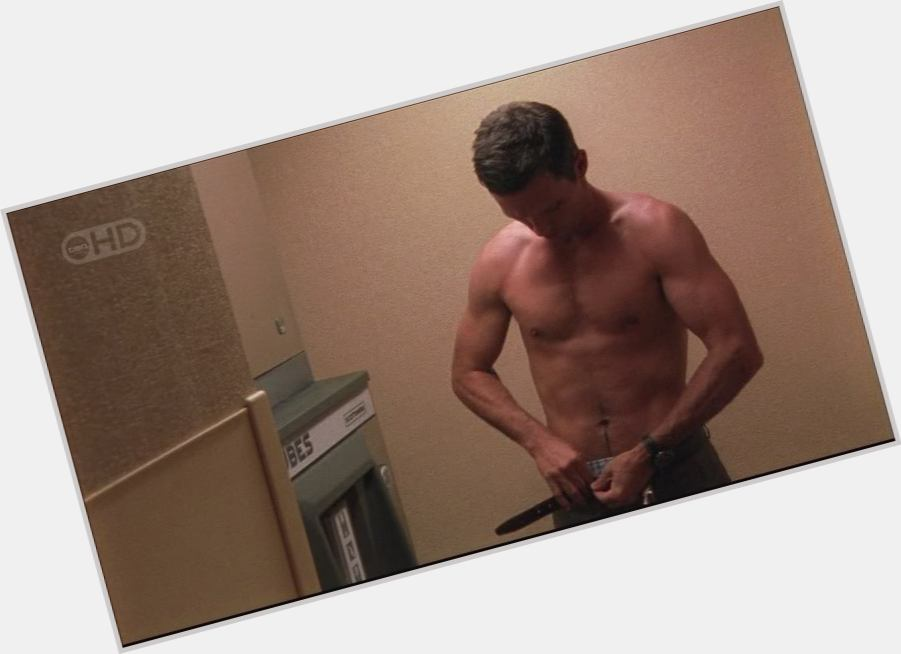 Jeffrey Donovan  Official Site for Man Crush Monday MCM  Woman Crush Wednesday WCW