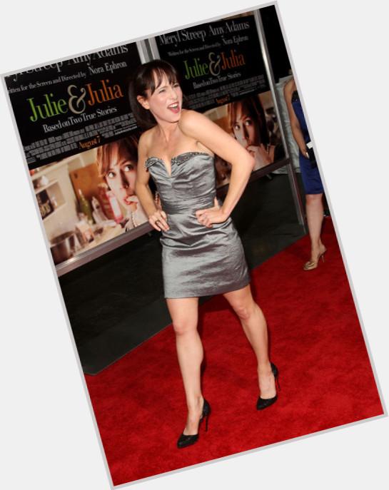 Jillian Bach  Official Site for Woman Crush Wednesday WCW
