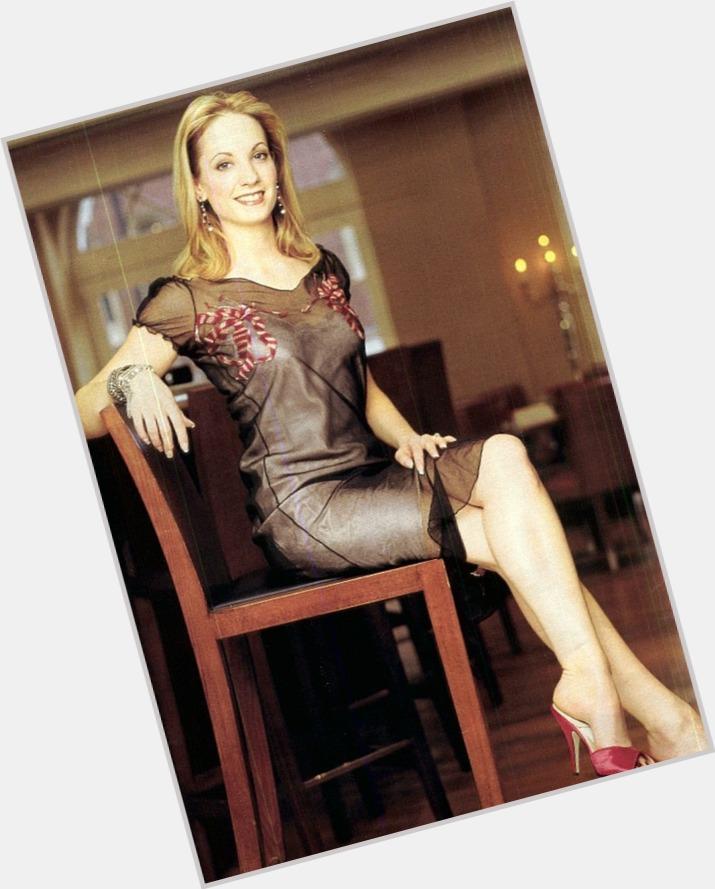 Joanne Froggatt  Official Site for Woman Crush Wednesday WCW