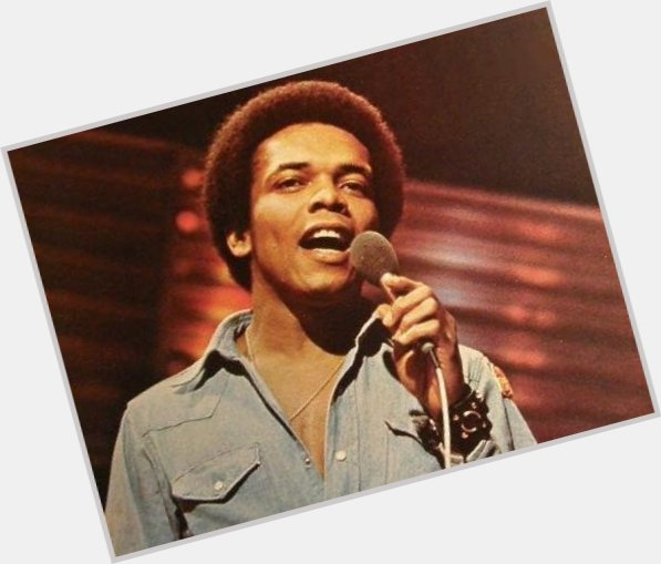 Johnny Nash Official Site For Man Crush Monday MCM