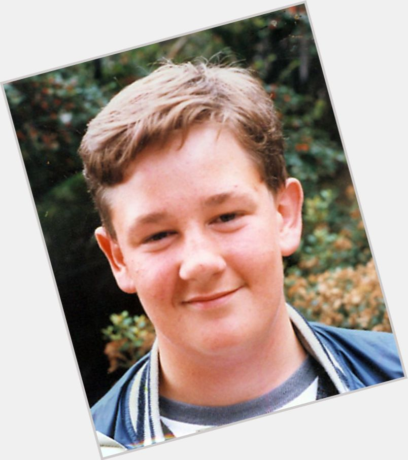 Johnny Vegas Official Site For Man Crush Monday MCM