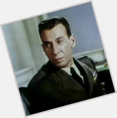 Jose Ferrer Official Site For Man Crush Monday MCM