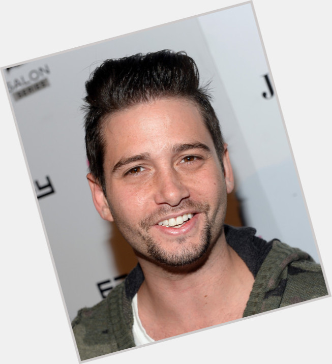 Josh Flagg Official Site For Man Crush Monday MCM