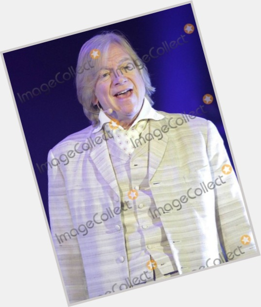 Justin Hayward  Official Site for Man Crush Monday MCM  Woman Crush Wednesday WCW
