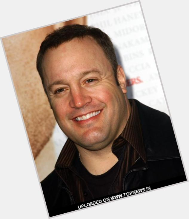 Kevin James Official Site For Man Crush Monday MCM Woman Crush Wednesday WCW