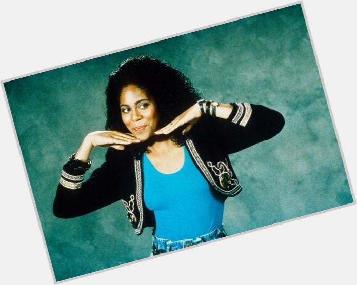 Kim Coles Official Site For Woman Crush Wednesday WCW