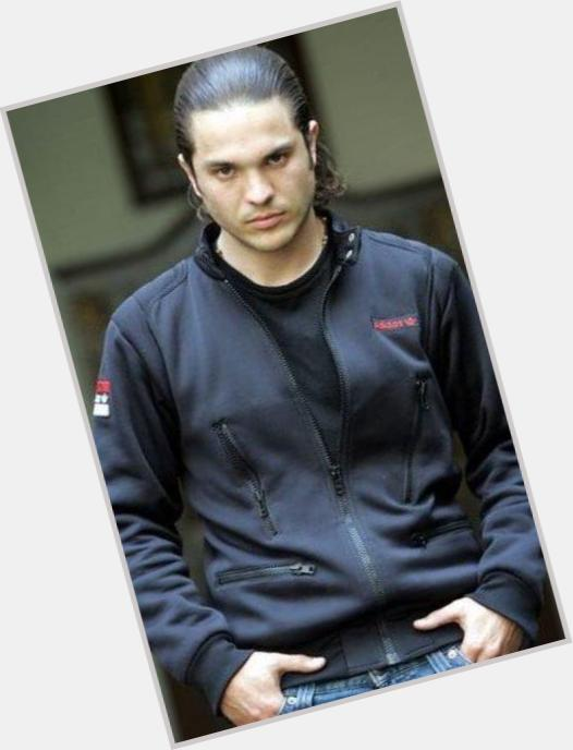 Kuno Becker Official Site For Man Crush Monday MCM