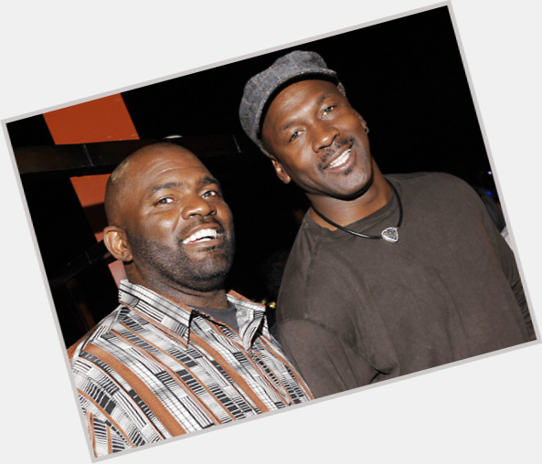 Lawrence Taylor Official Site For Man Crush Monday MCM