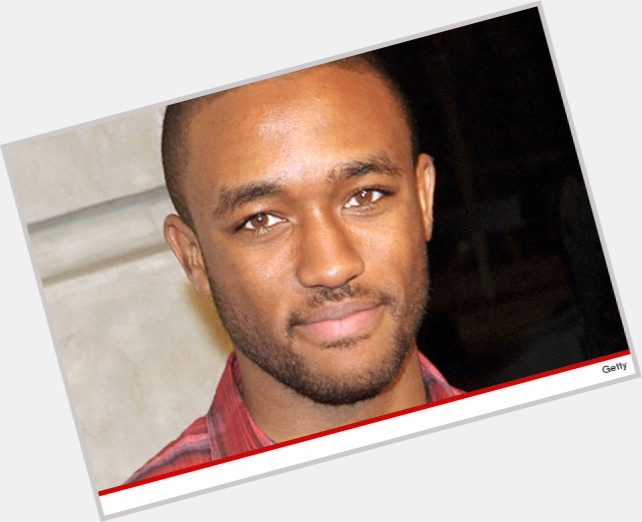 Lee Thompson Young  Official Site for Man Crush Monday MCM  Woman Crush Wednesday WCW