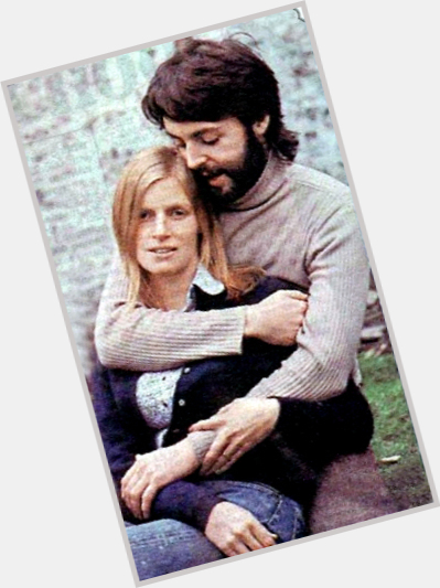 Linda Mccartney Official Site For Woman Crush Wednesday WCW