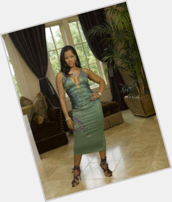 Lisa Wu  Official Site for Woman Crush Wednesday WCW