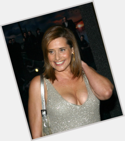 Lorraine Bracco | Official Site for Woman Crush Wednesday #WCW