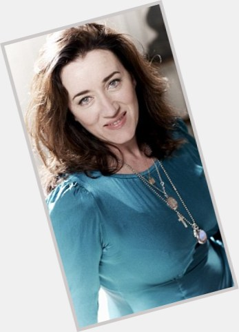 Maria Doyle Kennedy  Official Site for Woman Crush
