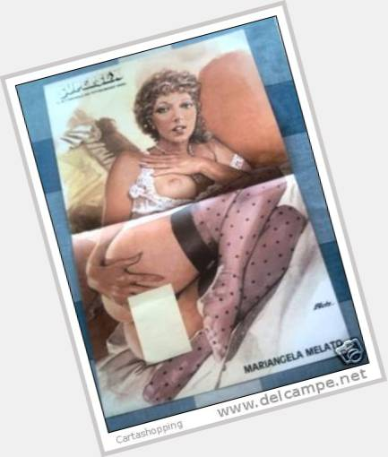 Mariangela Melato  Official Site for Woman Crush