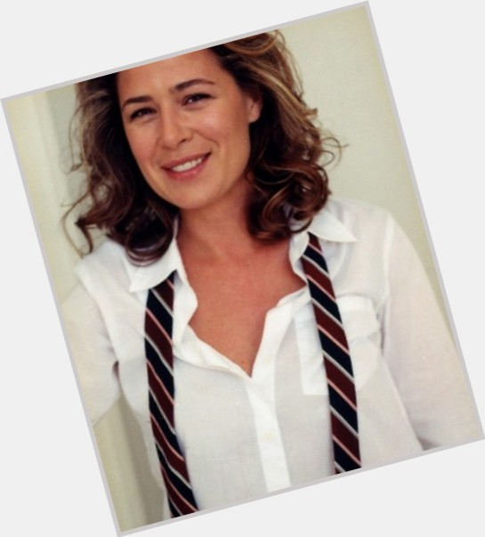 Maura Tierney Official Site For Woman Crush Wednesday WCW