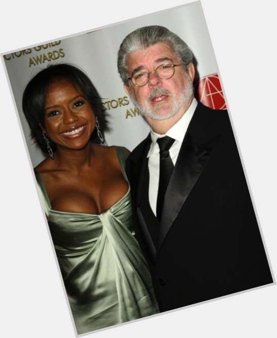 Mellody Hobson Official Site For Woman Crush Wednesday WCW