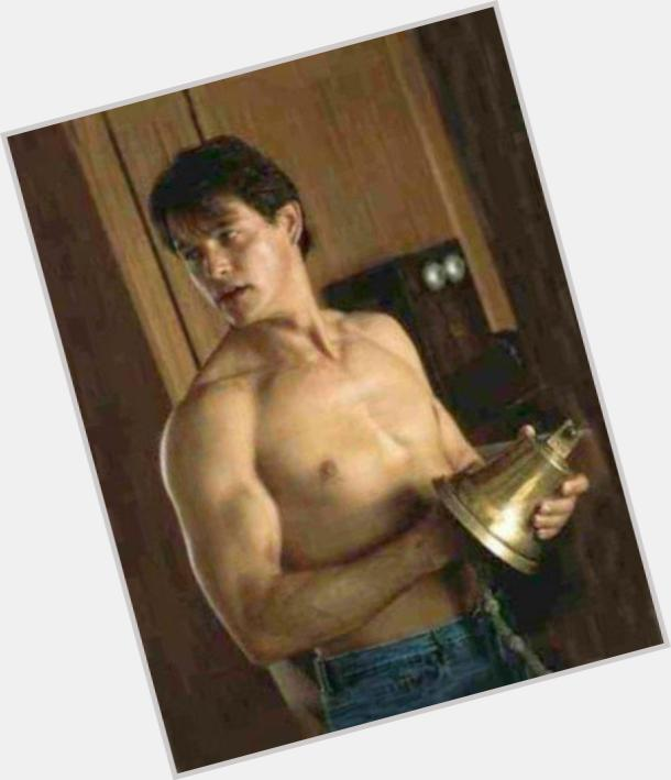 Michael Pare  Official Site for Man Crush Monday MCM  Woman Crush Wednesday WCW