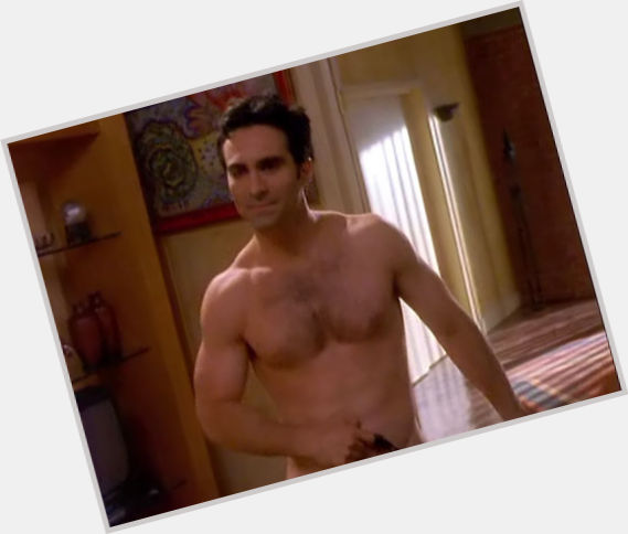Nestor Carbonell  Official Site for Man Crush Monday MCM