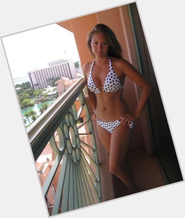 Lynne Kushnirenko  Official Site for Woman Crush Wednesday WCW