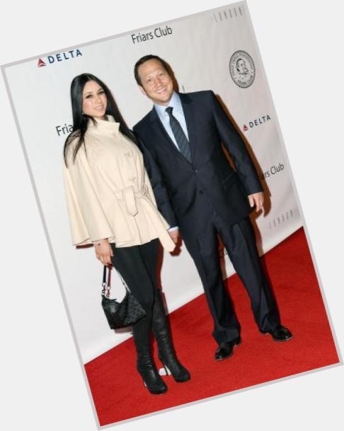 Patricia Azarcoya Arce Official Site For Woman Crush