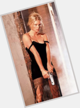 Peta Wilson  Official Site for Woman Crush Wednesday WCW