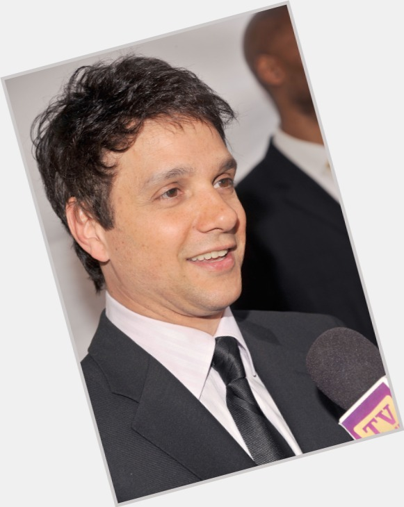 Ralph Macchio Official Site For Man Crush Monday MCM