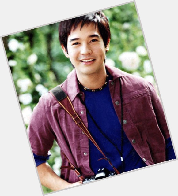 Rico Yan  Official Site for Man Crush Monday MCM  Woman Crush Wednesday WCW