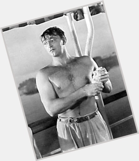 Robert Mitchum  Official Site for Man Crush Monday MCM  Woman Crush Wednesday WCW
