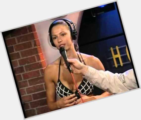 Robin Radzinski  Official Site for Man Crush Monday MCM  Woman Crush Wednesday WCW