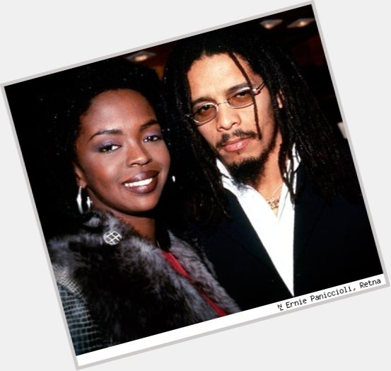Rohan Marley Official Site For Man Crush Monday MCM