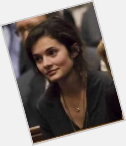 Rose Kennedy Schlossberg  Official Site for Woman Crush Wednesday WCW