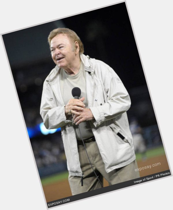Roy Clark  Official Site for Man Crush Monday MCM  Woman Crush Wednesday WCW