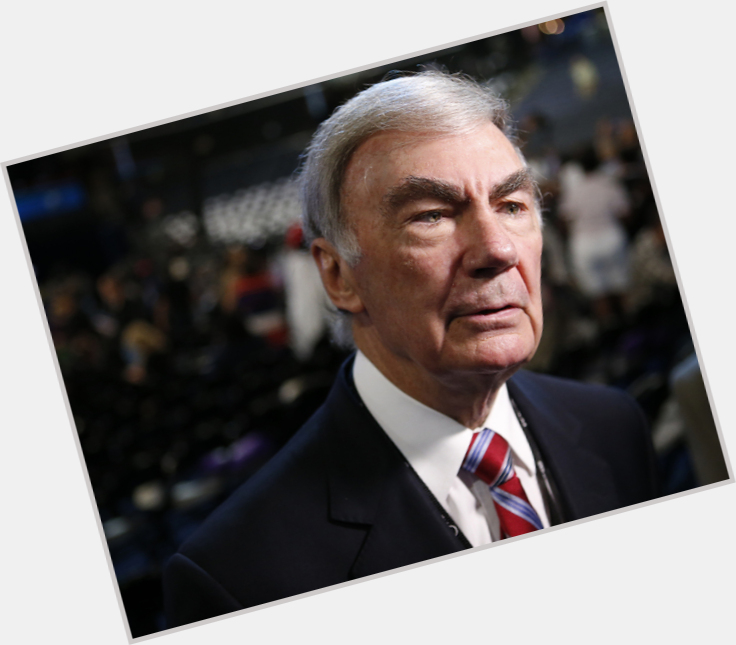 Sam Donaldson  Official Site for Man Crush Monday MCM  Woman Crush Wednesday WCW