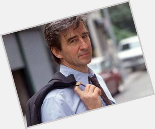 Sam Waterston  Official Site for Man Crush Monday MCM