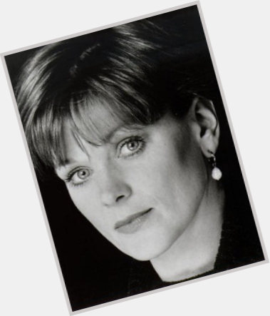Samantha Bond  Official Site for Woman Crush Wednesday WCW
