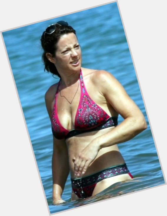 Sarah Mclachlan  Official Site for Woman Crush Wednesday WCW