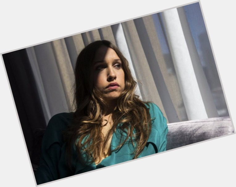 Sarah Sutherland  Official Site for Woman Crush Wednesday WCW