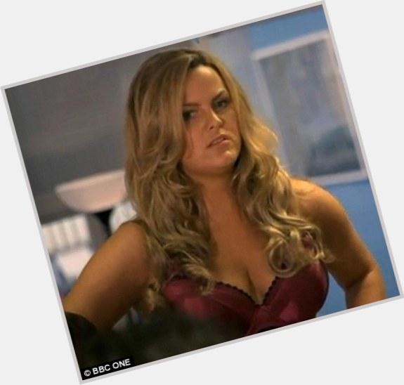 Jo Joyner Official Site For Woman Crush Wednesday WCW
