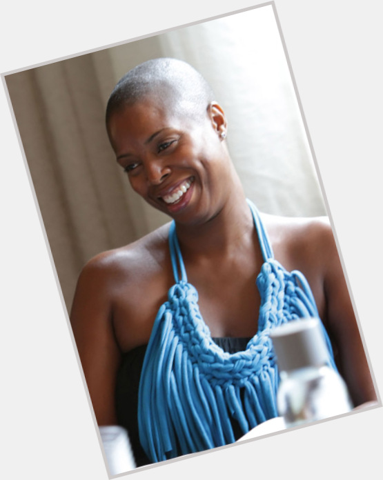 Sidra Smith Official Site For Woman Crush Wednesday WCW