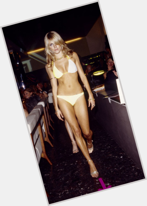 Sienna Miller  Official Site for Woman Crush Wednesday WCW