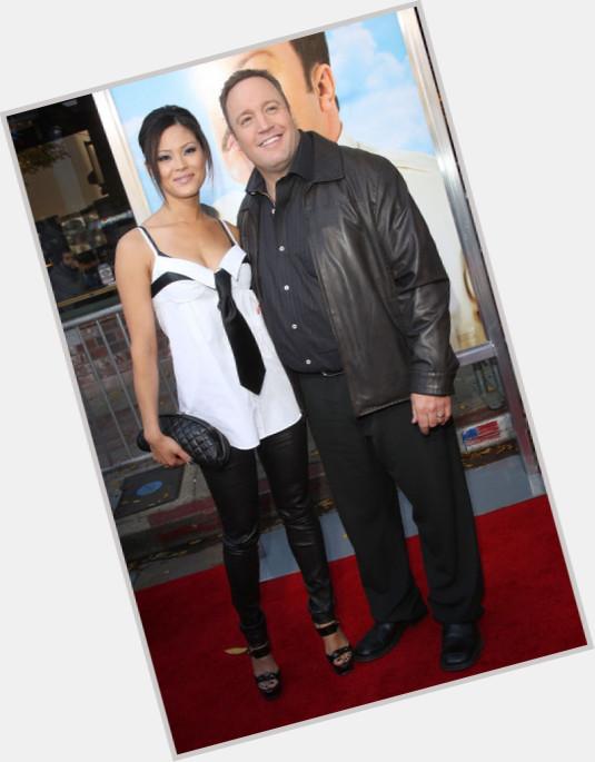 Steffiana De La Cruz Official Site For Woman Crush