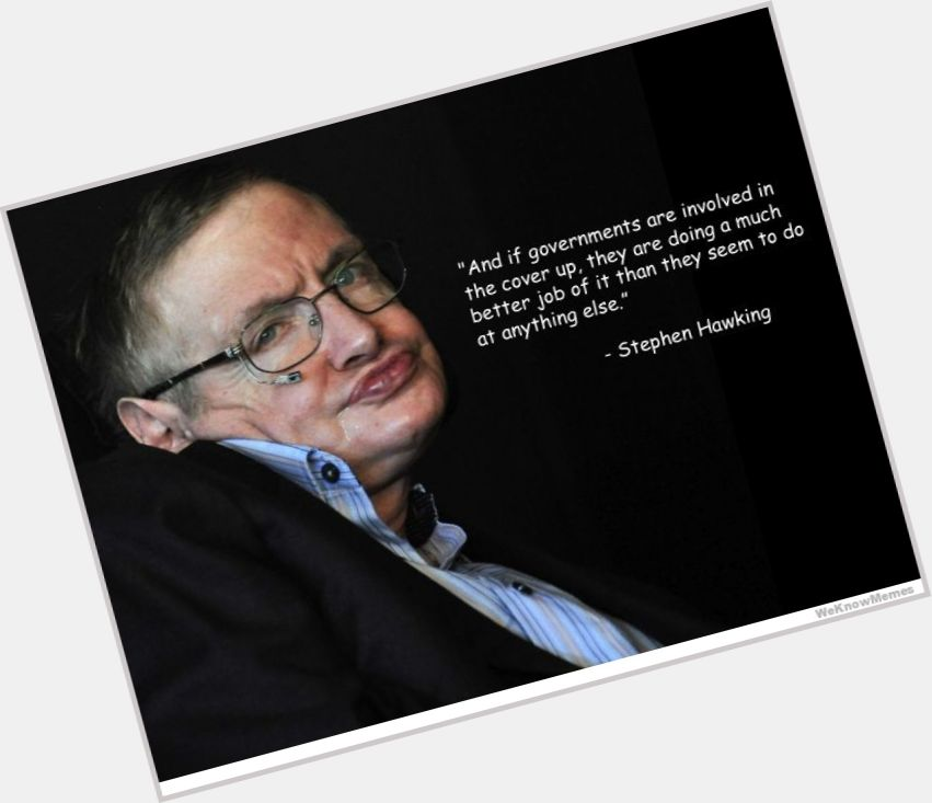 wheelchair genius ladder back dining chair stephen hawking | official site for man crush monday #mcm woman wednesday #wcw