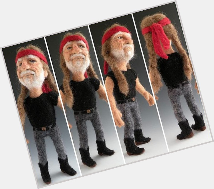 Willie Nelson  Official Site for Man Crush Monday MCM  Woman Crush Wednesday WCW