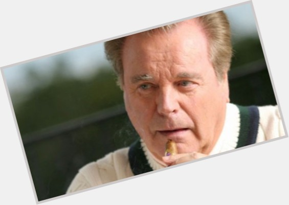 Robert Wagner Official Site For Man Crush Monday MCM